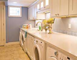 kitchen dramatic grey washed wood kitchen cabinets enthrall grey