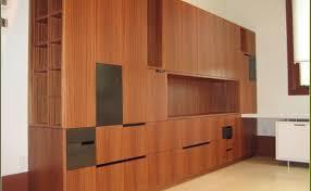 superb garage cabinet construction plans tags garage cabinets