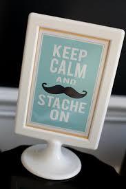 bow tie and mustache baby shower best 25 mustache nursery ideas on pinterest raising a boy