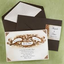 Country Wedding Programs The 22 Best Images About Vintage Rustic Wedding Invitations On