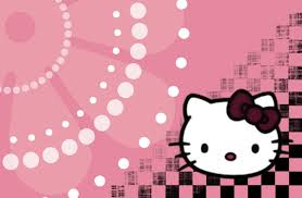 undefined hello kitty wallpapers hd 43 wallpapers adorable