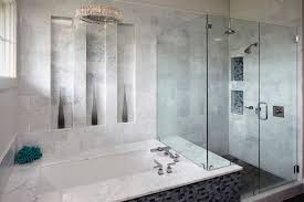 porcelain tile bathroom ideas porcelain tile that looks like marble astonish 1000 images about