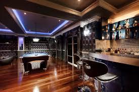 La Maison Design Scottsdale Luxury Furniture La Maison Interiors Design Your Man Cave