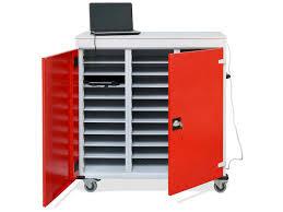 armoire pour bureau armoire de bureau sourcing marchés publics