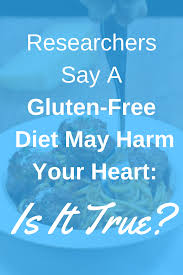 new study reveals almost 20 of celiac children may not heal on a