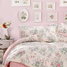 Ikea Bedding Sets Ikea Bed Sheet Elefamily Co