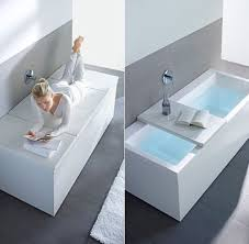 Creative Bathroom Ideas Creative Bathroom Ideas