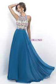 blush by alexia 11349 blush prom collection chique prom raleigh