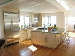 Modern Kitchen Cabinets Miami How To Repair Theril Cabinets