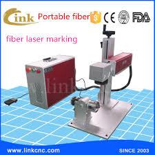 laser wire marker machine photos best image schematic diagram online buy wholesale laser marking machine ipg from china laser