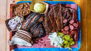 a macgyver of slow cooked meats at franklin barbecue the new slide show 15 photos