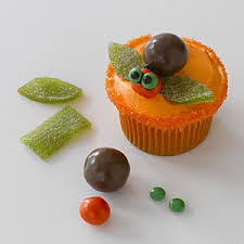 Decorate Your Own Cupcake Halloween Cupcakes Decorate Halloween Cupcakes All You
