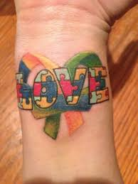 tattoo my photo up to down this is my tattoo design i drew up and had tatted on my wrist it is