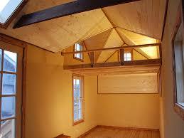 tiny homes washington washington craftsman tiny smart house