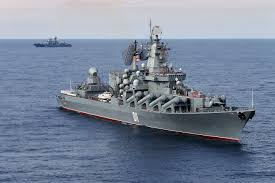 build a navy russia to build fledged naval base in syria russia beyond