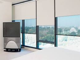 Roller Blinds Johannesburg Blinds Curtains And More Please Call Elize 082 856 5969