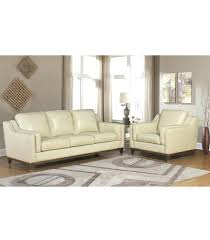 Living Room Sets With Accent Chairs Ideas Brown Leather Living Room Sets For Accent Chair With Brown