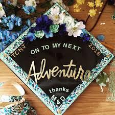 graduation caps decorations 65 gorgeous graduation cap decoration ideas listing more