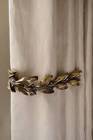 Designer Tie Backs For Curtains 182 Best Tie Backs For Curtains Images On Pinterest Curtains