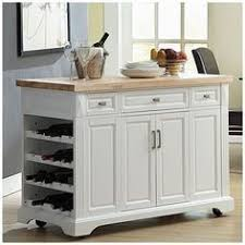 kitchen islands big lots large kitchen storage carts from big lots 199 99 save 100