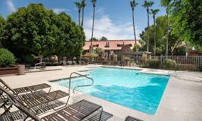Furnished Homes For Sale Mesa Az Dobson Ranch Mesa Az Apartments For Rent Waterford Place Apartments