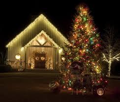 barnsley gardens christmas lights a whimsical weekend at barnsley resort part 2 peachfully chic