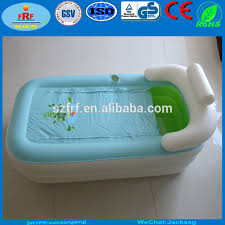 si e baignoire adulte adulte spa gonflable baignoire pvc gonflable baignoire spa baignoire