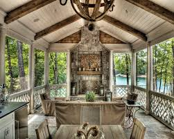 295 best porches images on pinterest porch ideas enclosed