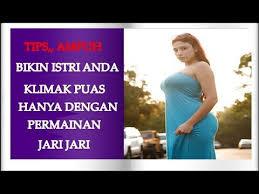 obat kuat istri tidak puas www agenpembesarpenissex com jual