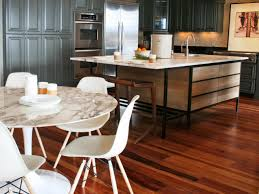 Kitchen Cabinets Contemporary Modern Kitchen Cabinets Pictures Ideas U0026 Tips From Hgtv Hgtv