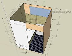 kitchen designs sketchup kitchen hood ideas for l shaped room