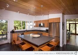 mid century modern kitchen design ideas mid century kitchens lovely design small kitchen renovation get a