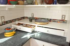 Kitchen Design Studios by Warwick Street Bungalow Remodel David Heide Design Studio