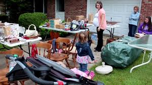 garage sale pricing guide join me as i take you along to show garage sale pricing guide join me as i take you along to show you my pricing youtube