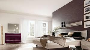 couleur moderne pour chambre chambre parentale moderne avec chambre parentale moderne couleur