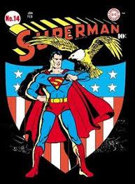 superman wedding album publication history of superman