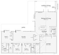 L Shape Home Plans Best 25 Beach House Floor Plans Ideas Only On Pinterest Beach