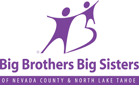 the program for volunteers and children u2013 big brothers big sisters
