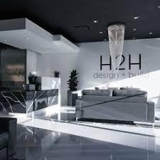 Interior Decorator San Jose H2h Design Build 261 Photos U0026 10 Reviews Interior Design