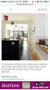 Modern Victorian Kitchen Design 113 Best Modern Victorian Kitchen Images On Pinterest Victorian