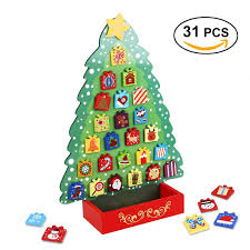 Shop Amazon Com Advent Calendars