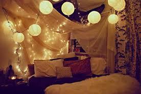 Light Decorations For Bedroom Lights In Bedroom Free Home Decor