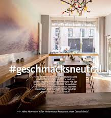 Esszimmer M Chen Kritik Unsachliche Restaurantkritik Berliner Speisemeisterei