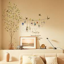 Wood Wall Stickers by Live Laugh Love Wall Decor Wood Shenra Com