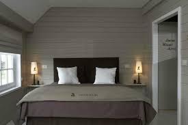 couleur taupe chambre couleur taupe chambre inspirations et enchanteur couleur taupe