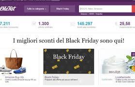 retail me not amazon black friday retailmenot come funziona tutte le informazioni nel post