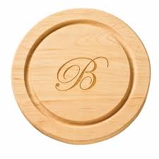 personalised cutting boards personalized cutting board 12 inch monogrammed wood