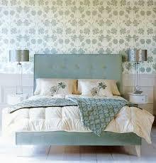 wohnideen schlafzimmertapete wohnideen und einrichtungstipps