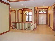 Stairs To Basement Ideas - open basement staircase interior house ideas pinterest open