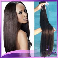 hair extensions canada human hair extensions canada american human hair